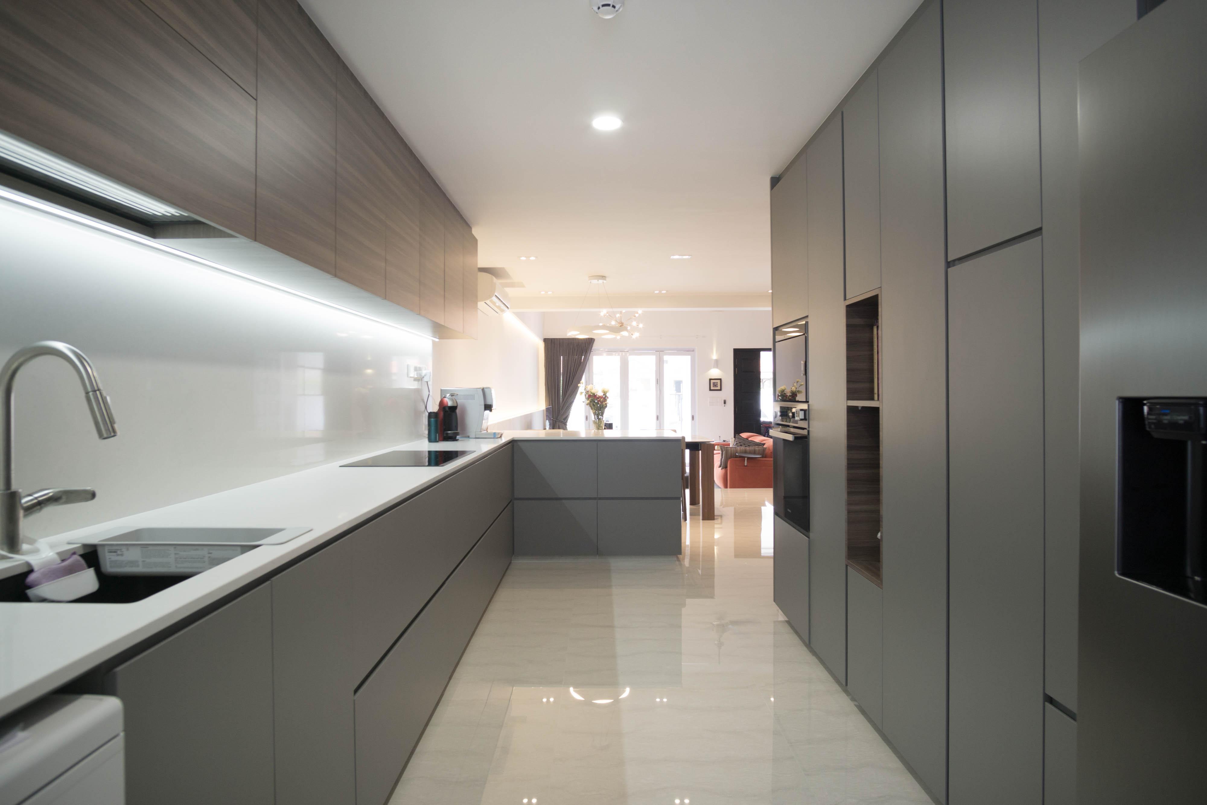 0012 Kitchen
