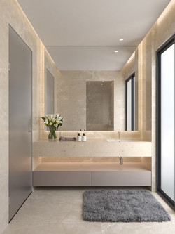 LV304 Bath 2