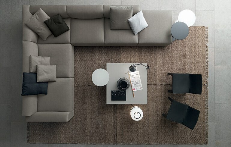 How To Pick A Sofa That Lasts Interior Design Creative Concepts Sg