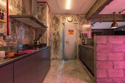 30 Kitchen