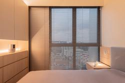 009 - Master Window View LO