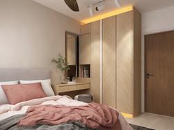 009 Bedroom 3