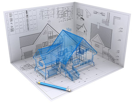 4 Things You Must Do When Considering A Renovation Loan