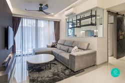 erstudio_Bellewater_Livingroom3