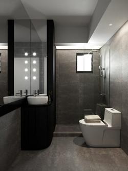 011 Common Bath