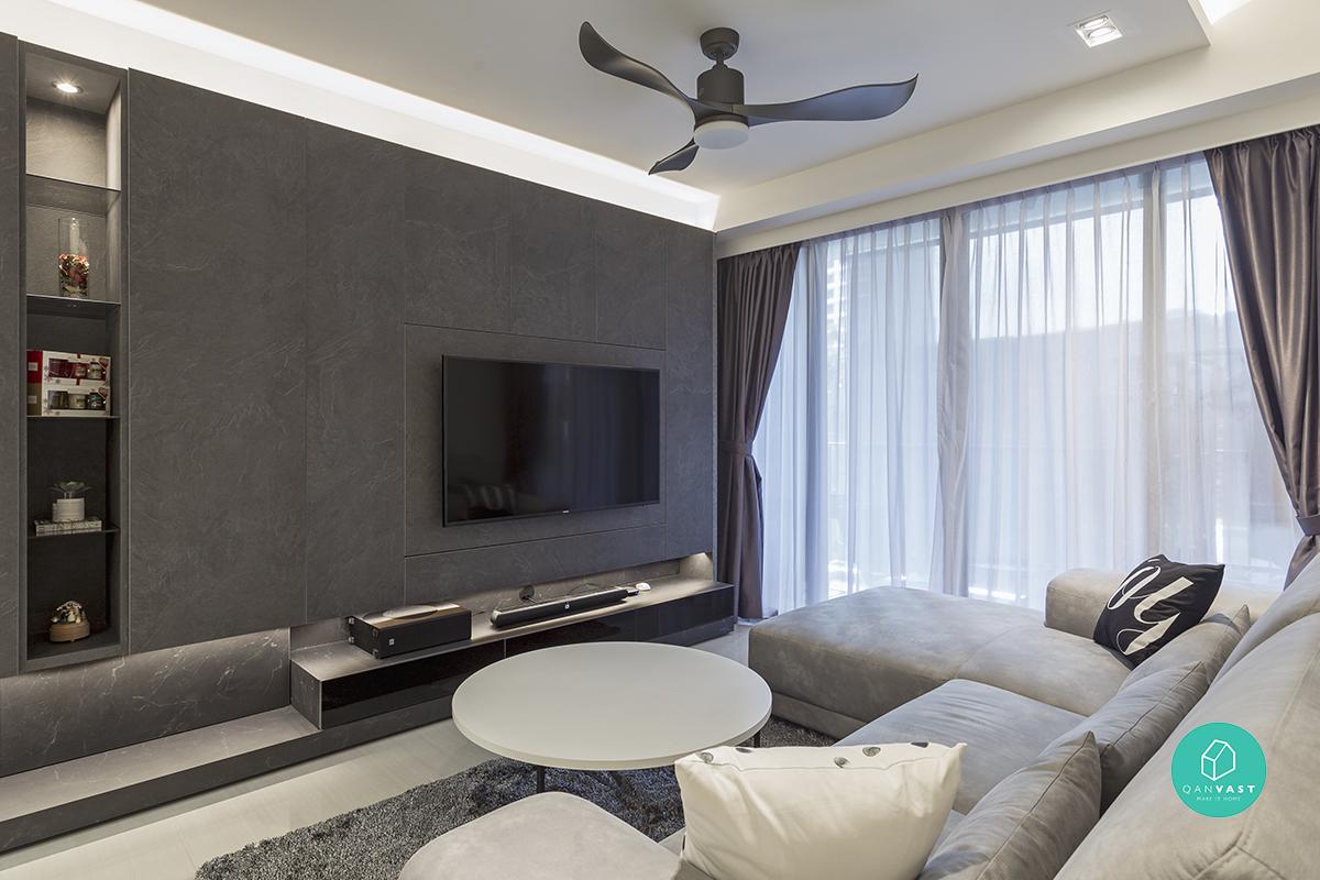 erstudio_Bellewater_Livingroom2