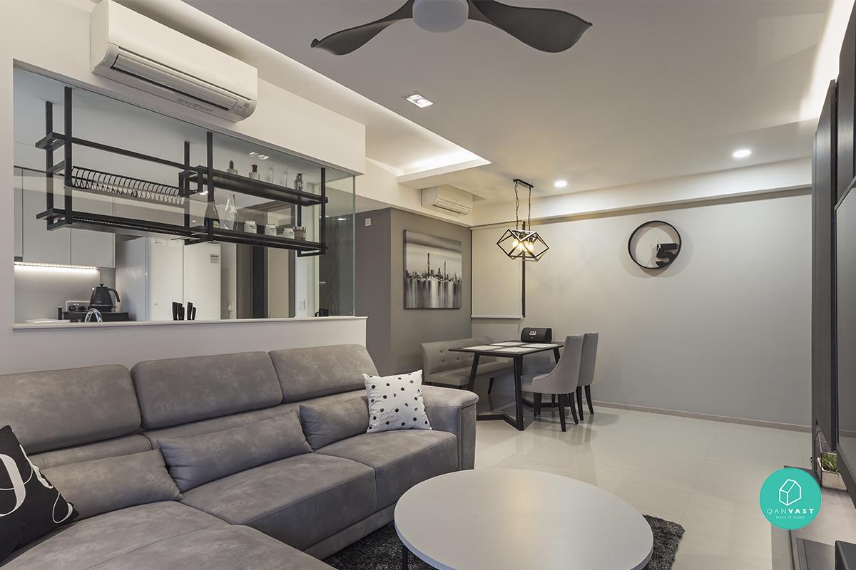 erstudio_Bellewater_Livingroom