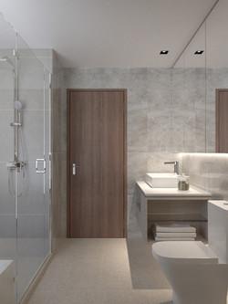 005 - Common Bath
