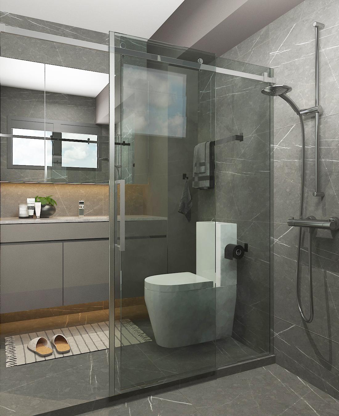 Bath 01