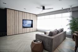Living Area V01