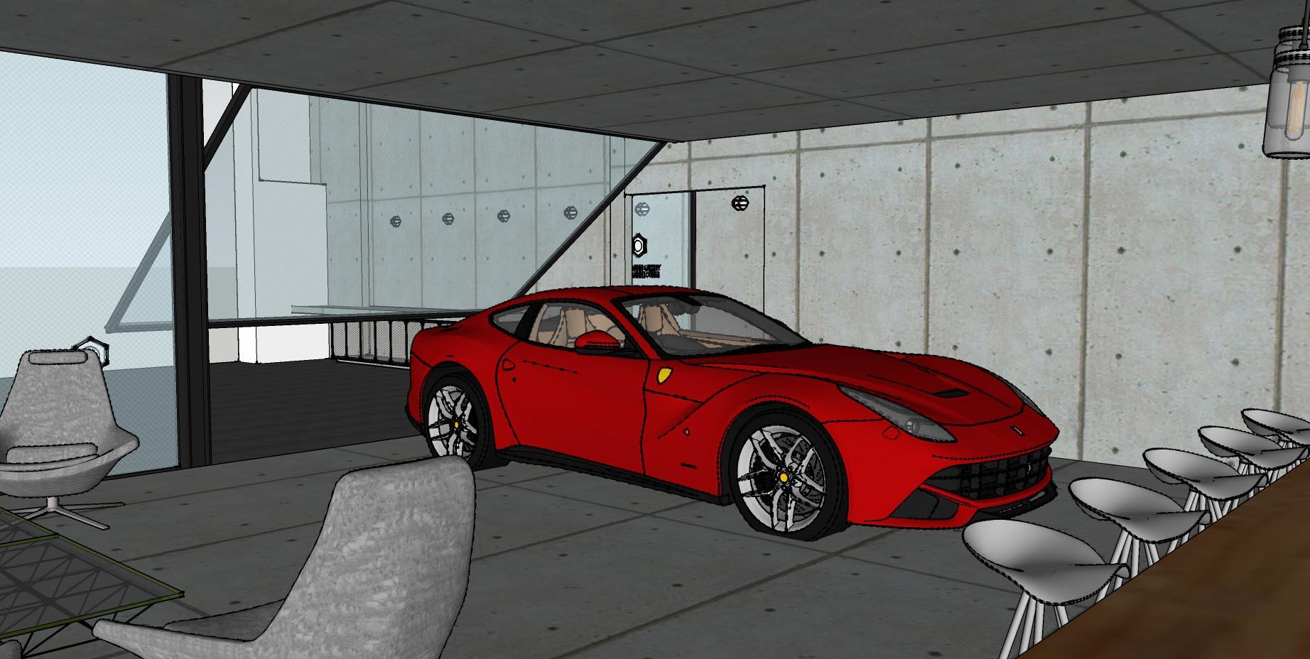 007 IV