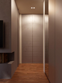 017 - 3rd Master Foyer