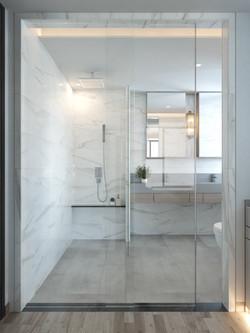 52 MEYER -7 BATHROOM