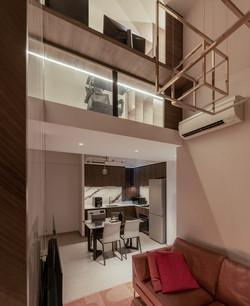 012 Dining & Loft