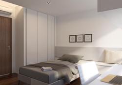 04 - Boy's Room