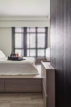 024 Master Bedroom
