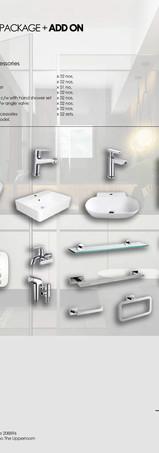 FYNER PKG 004 (Add on 01) Bathroom Rev01