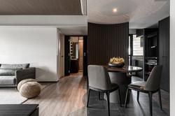 007 Living & Dining