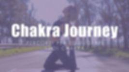Yoga Journey.jpg