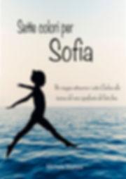 Copertina Sofia definitiva.jpg