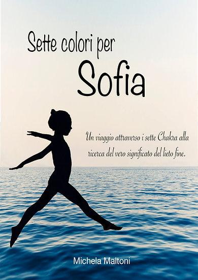 Sette colori per Sofia