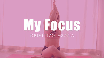 My Focus.jpg