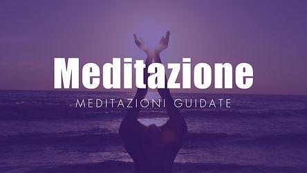 05. Meditazione.jpg