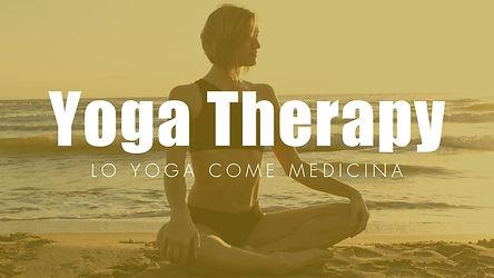 Yoga Therapy.jpg