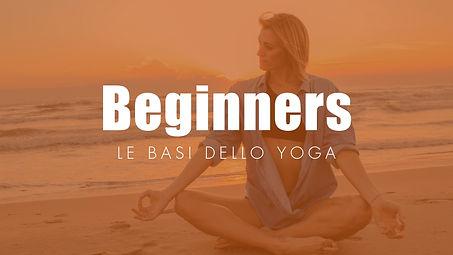 01. Beginners.jpg