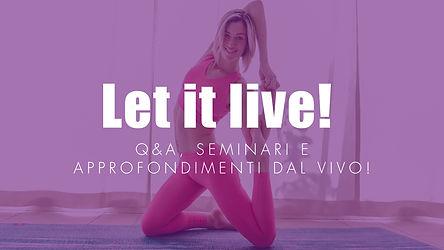 Let it Live.jpg