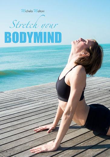 Copia di Copertina Stretch Your Bodymind