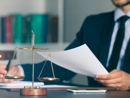 Derecho Empresarial y Corporativo en  República Dominicana