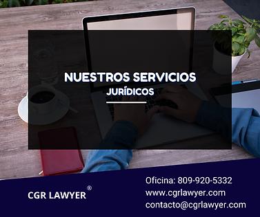 NUESTROS SERVICIOS JURIDICOS.png