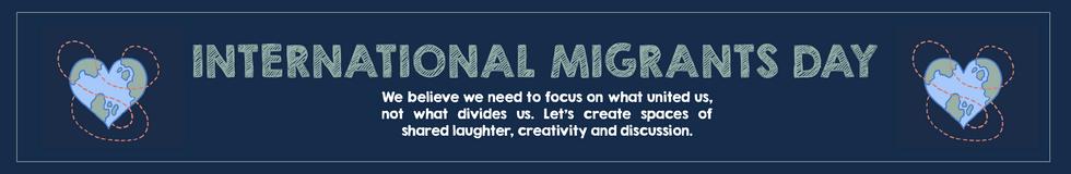 2 - International Migration Day-02.png