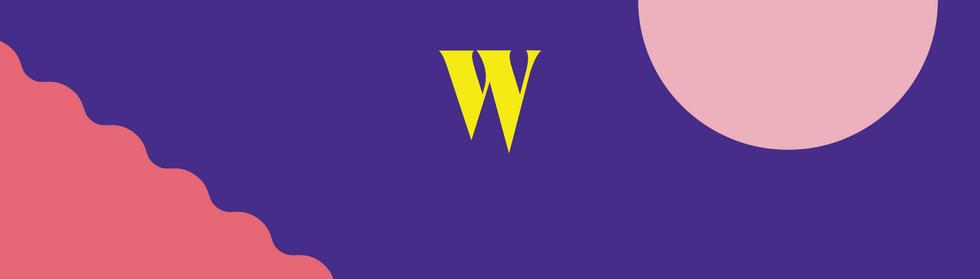 websiteWIL-07.png