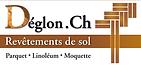 logo deglon.png