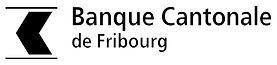 Logo_Banque_Cantonale_de_Fribourg.svg.jp