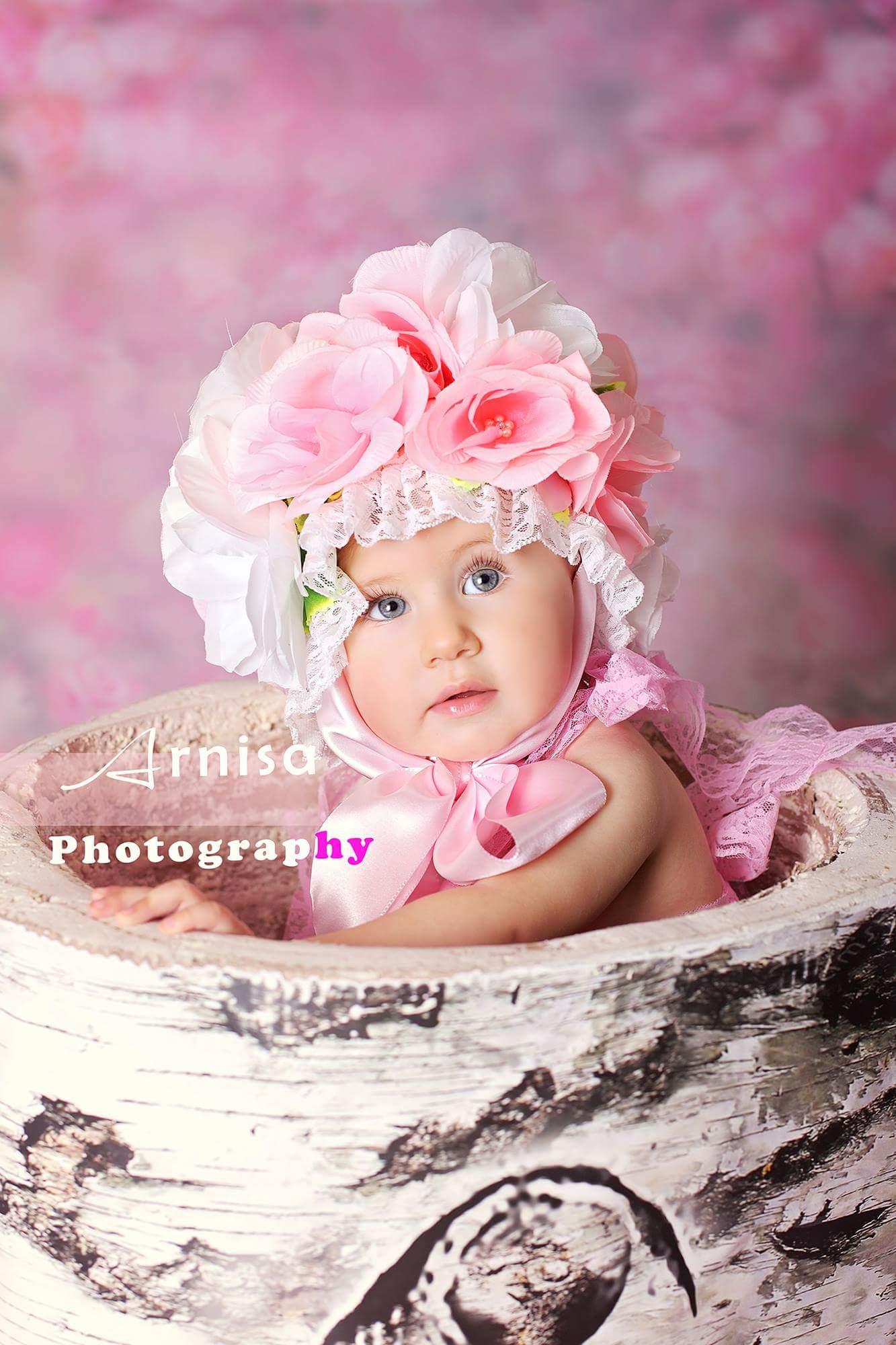 FB_IMG_1424170460517
