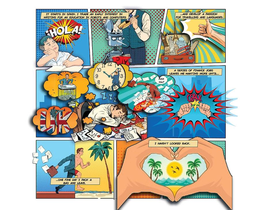 Final-ABout-Comic.jpg