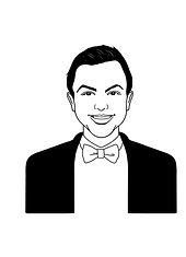 Nath Portrait v1_edited.jpg