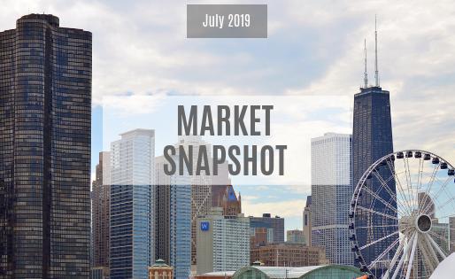 July 2019 Market Snapshot