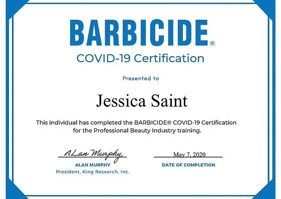 Covid19 Barbicide Cert.jpg