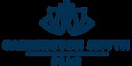 Carrington_Smyth_Logo_FINAL_PrimaryBlue.