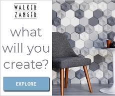 WalkerZanger-300x250.png