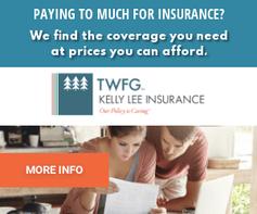 TWFGKellyLeeInsurance-300x250.png