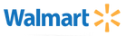 purepng.com-walmart-logologobrand-logoic