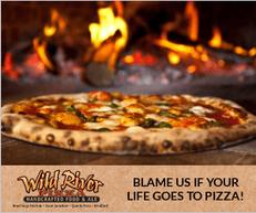 WildRiverPizza-300x250.png