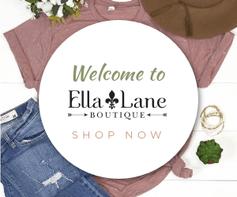 EllaLaneBanners-300x250.png