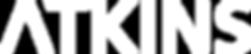 atkins-1-logo-png-transparent.png