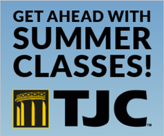 TylerJuniorCollege-300x250.png